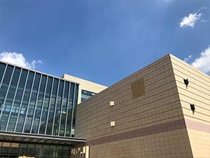 青岛档案馆使用档案除尘消毒室确保档案保存